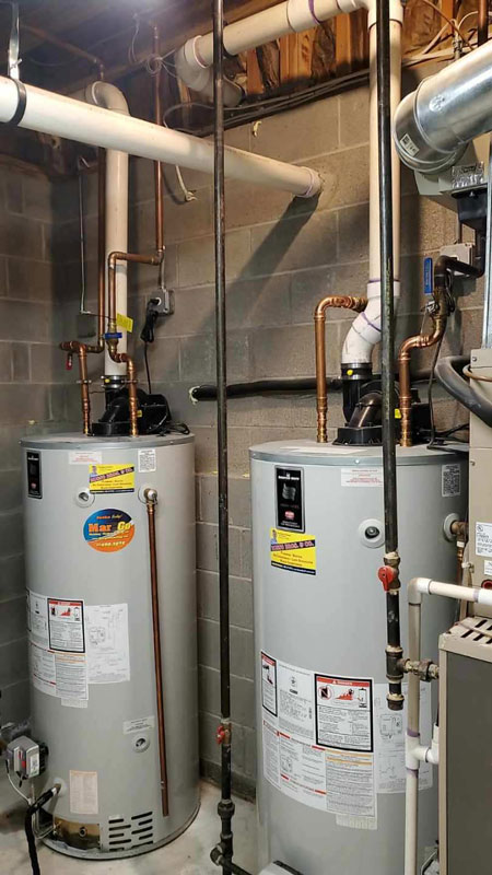 Heating Repair Springfield NJ